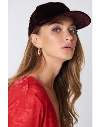 Vans - Glazier Hat - Lyst