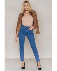 Gestuz - Cecily Jeans - Lyst