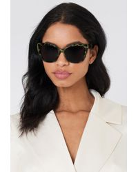 Cheap Monday - Forever Sunglasses - Lyst