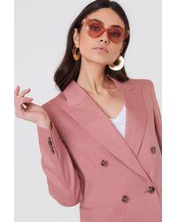 Filippa K - Katie Suit Jacket - Lyst