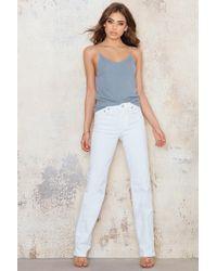 Filippa K - Stella Jeans - Lyst