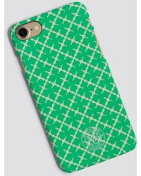 By Malene Birger - Pamsy Iphone 7/8 Case - Lyst