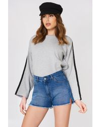 Dr. Denim - Vega Shorts - Lyst