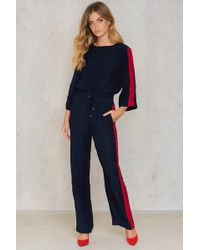 Second Female - Charlotte Trousers - Lyst