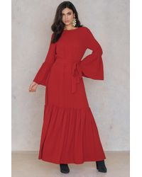 7a1e66c7a7 Lyst - Women's SHEIN Dresses Online Sale