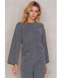 Minimum - Corna Sweatshirt - Lyst