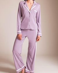 Cosabella - Bella Pyjama - Lyst