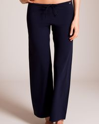 La Perla - New Project Long Pant - Lyst