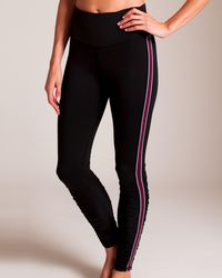 Michi - Speed Legging - Lyst