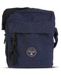 Napapijri | Cross Body Bag | Lyst