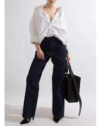 CALVIN KLEIN 205W39NYC - Jeans - Lyst
