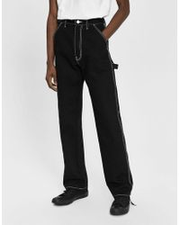 Noon Goons - Throttle Carpenter Pant - Lyst