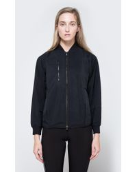 Need Supply Co. - Track Top - Lyst