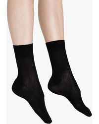 Need Supply Co. - Revival Ankle Sock - Lyst