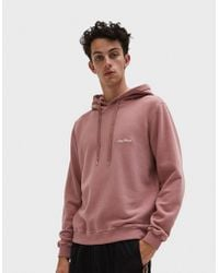 A Kind Of Guise - Logo Hoodie - Lyst