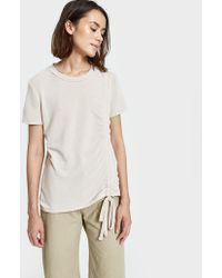 Which We Want - Matty Tee - Lyst