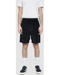Tres Bien - Sport Shorts - Lyst
