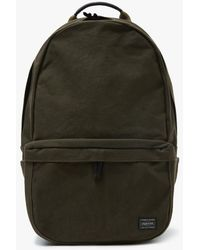 Porter - Beat Day Pack - Lyst