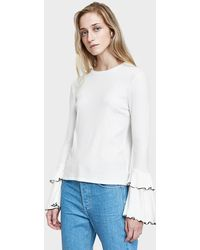 Which We Want - Charles Top - Lyst
