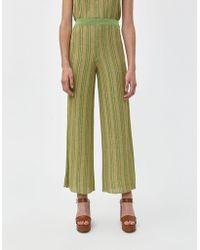 Paloma Wool - Querido Knit Pant - Lyst