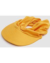 bf3beec95dc Women s Creatures of Comfort Hats
