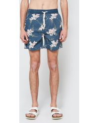 Insight - Romeo Boardshort - Lyst