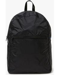 BAGGU - Ripstop Backpack - Lyst