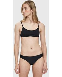 The Ones Who - Valencia Swim Bottom - Lyst