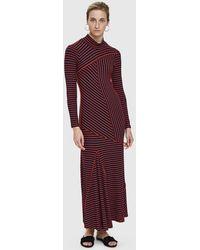 Rachel Comey - Toppa Leisure Stripe Dress - Lyst
