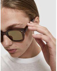 Chimi - #004 Coco Sunglasses - Lyst