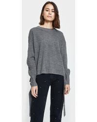 Stelen | Caterina Sweater | Lyst
