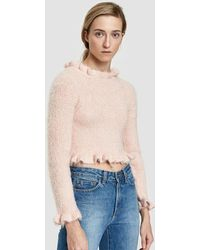 Which We Want - Francis Jumper - Lyst