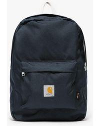 Carhartt WIP - Watch Backpack - Lyst