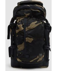 Porter - Countershade Backpack - Lyst
