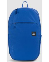 Herschel Supply Co. - Large Mammoth Trail Backpack - Lyst