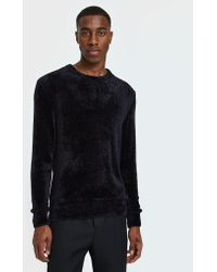 Cmmn Swdn - Colby Sweater - Lyst