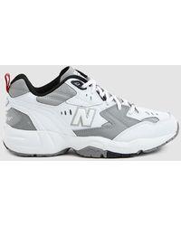online store ad954 00e34 New Balance - Dad Og 608 Sneaker - Lyst