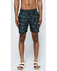 Outerknown - Pocket Evolution Trunk - Lyst