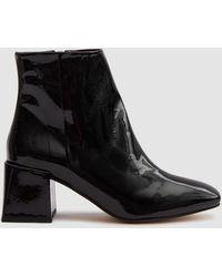 LOQ - Lazaro Boots - Lyst