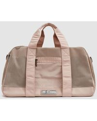 adidas By Stella McCartney - Medium Yoga Bag - Lyst