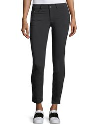 Anatomie - Luisa Skinny Super Stretch Pants - Lyst