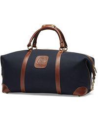 Ghurka - Cavalier Ii No. 97 Twill Duffle Bag - Lyst
