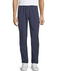 Peter Millar - Innsbruck Stretch Sport Pants - Lyst