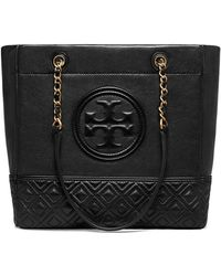 Tory Burch - Fleming Tote - Lyst