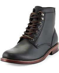 Eastland - Elkton 1955 Boot - Lyst