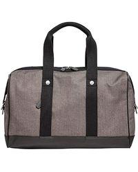 Skagen - Krinsen Soft-sided Gym Bag - Lyst