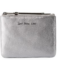 Rebecca Minkoff - Betty Best Mom Ever Pouch Bag - Lyst