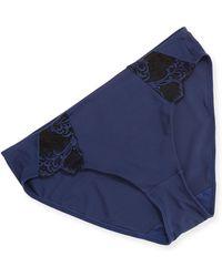 e7c3c540cef3 Men's Wacoal Underwear - Lyst
