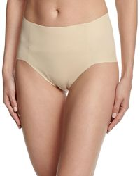 Wacoal - Beyond Naked Seamless Brief - Lyst