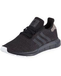 adidas - Swift Run Trainer Sneakers - Lyst